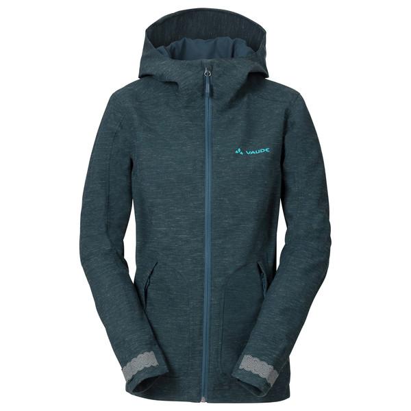 Tirano Jacket