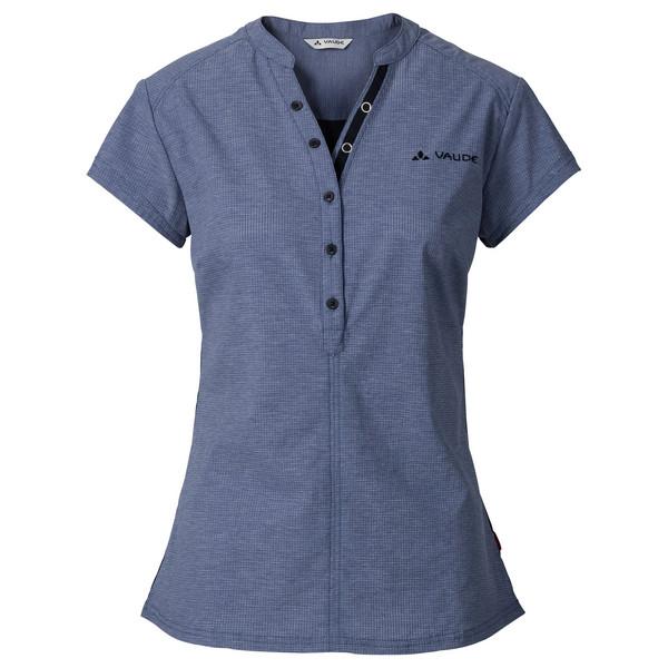 Vaude Turifo Shirt Frauen - Funktionsshirt