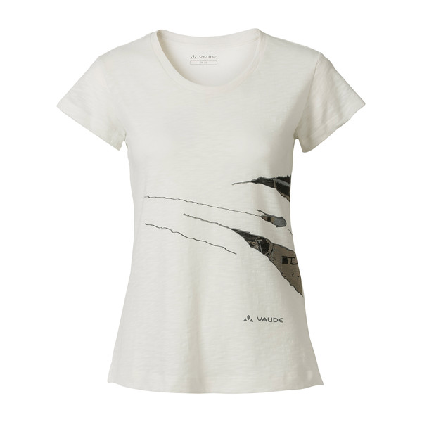 Cyclist T-Shirt II