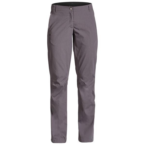 Krusa Pants