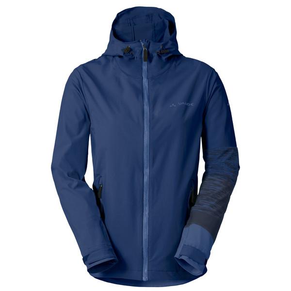 Women'S Moab Jacket III