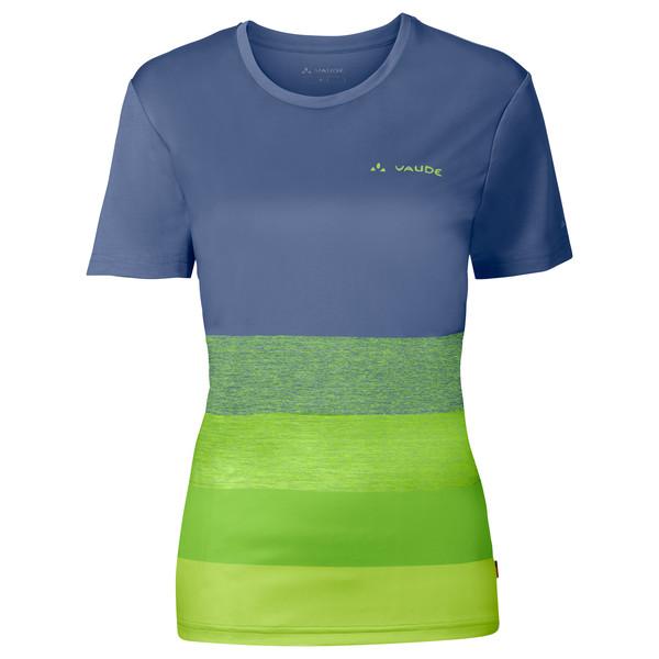 Vaude Moab Shirt II Frauen - Funktionsshirt