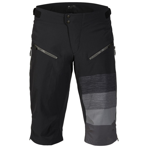 Vaude Moab Shorts II Männer - Radshorts