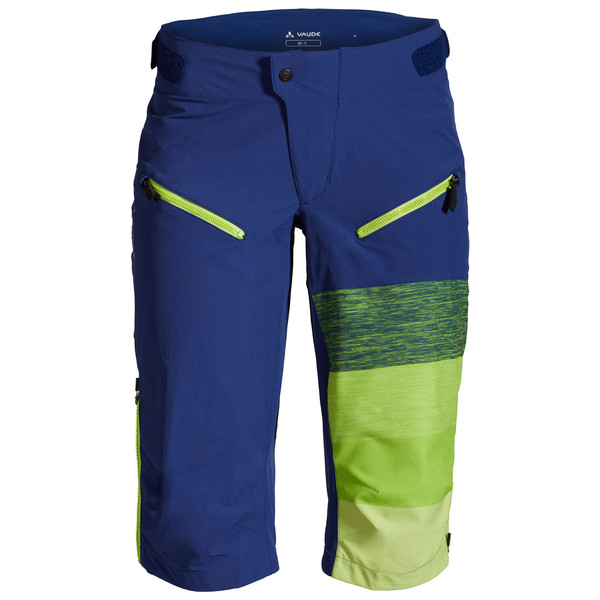 Moab Shorts II