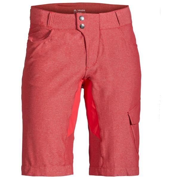 Women's Tremalzo Shorts II