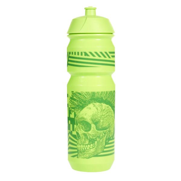 Riesel Design flasche - Trinkflasche