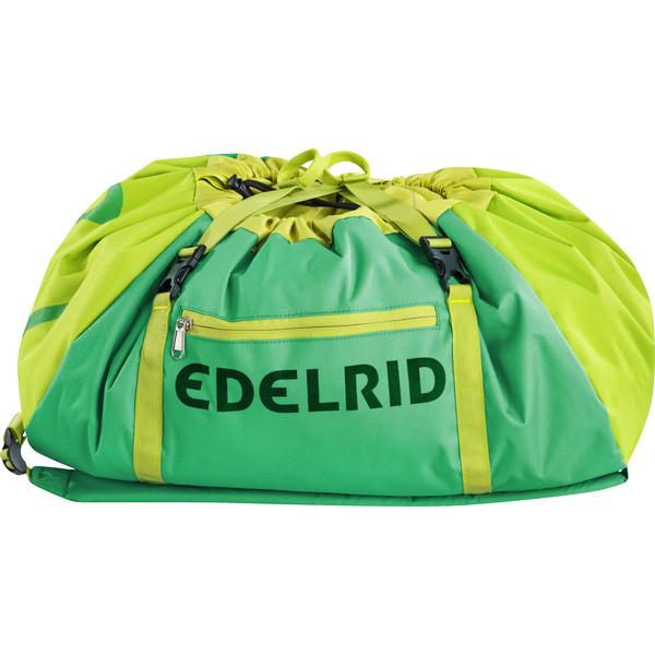 Edelrid Seilsack Drone II - Seilsack