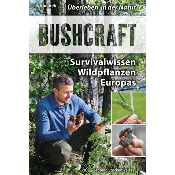Bushcraft