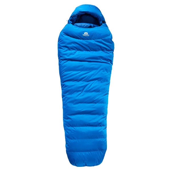Mountain Equipment CLASSIC 750 - Winterschlafsack