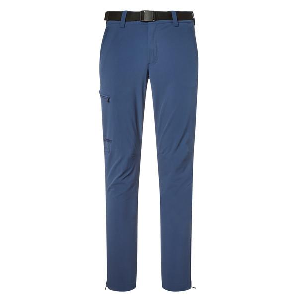 Maier Sports Torid Slim Pant Männer - Trekkinghose
