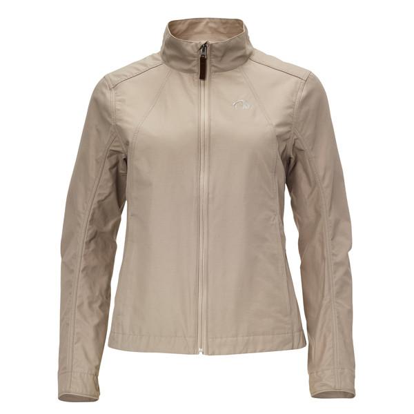 Rine Jacket