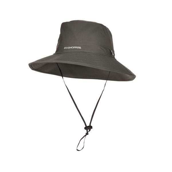 Craghoppers NosiLife Outback Hat Unisex - Sonnenhut