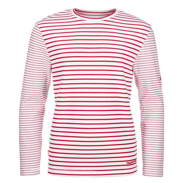 NosiLife Maya L/S Shirt