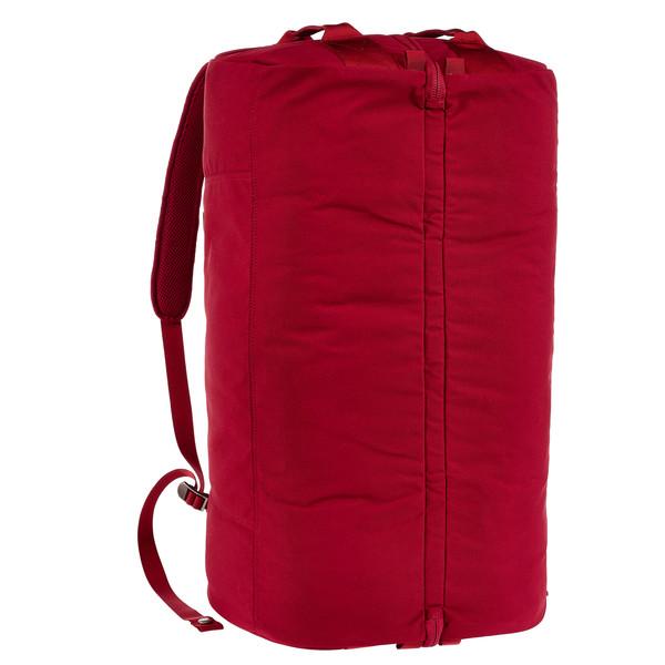 Splittpack Large