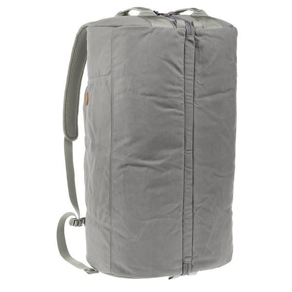 Fjällräven SPLITPACK LARGE Unisex - Reisetasche
