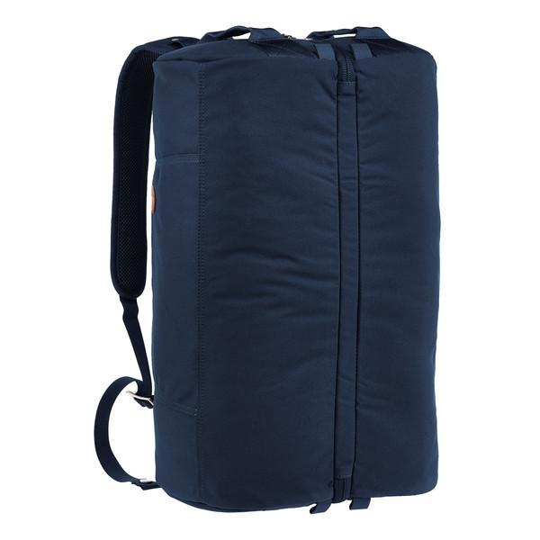 Fjällräven SPLITPACK Unisex - Reisetasche