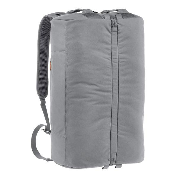 Fjällräven SPLITPACK - Reisetasche