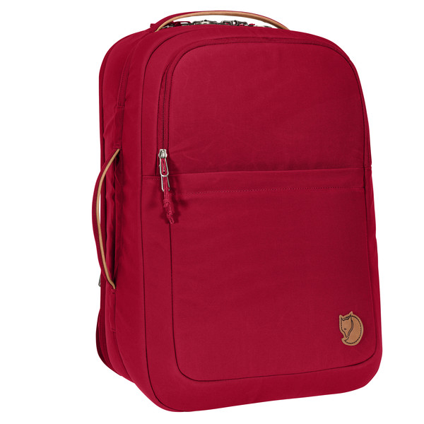 Fjällräven TRAVEL PACK Unisex - Kofferrucksack