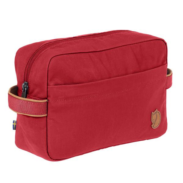 Fjällräven Travel Toiletry Bag - Kulturtasche