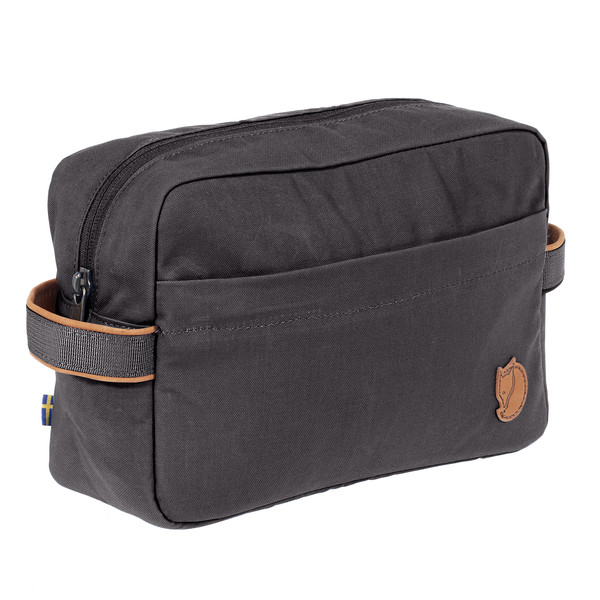 Fjällräven TRAVEL TOILETRY BAG - Kulturtasche