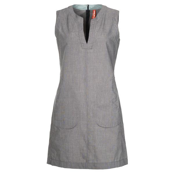 Coamo Dress