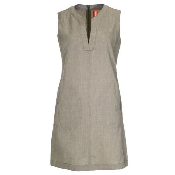Tatonka Coamo Dress Frauen - Kleid