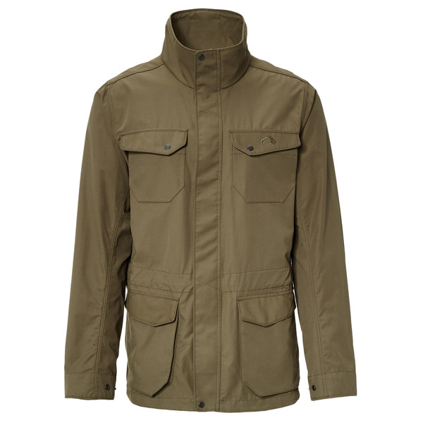 Falkirk Jacket