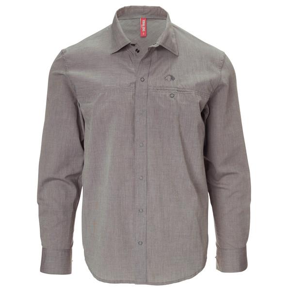 Eldred LS Shirt