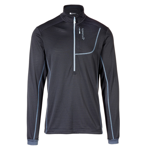 Bitihorn Powerdry Shirt