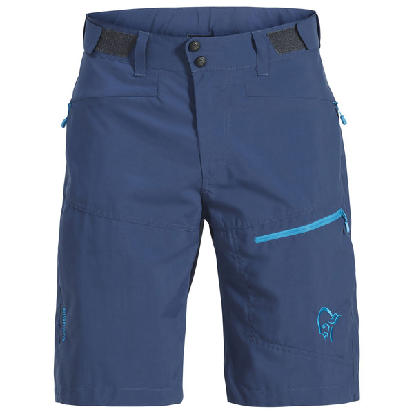 Bitihorn Lightweight Shorts