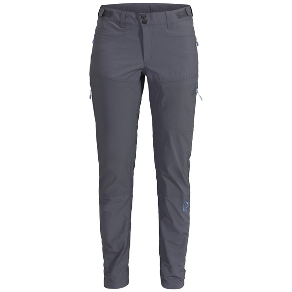 Bitihorn Lightweight Pants