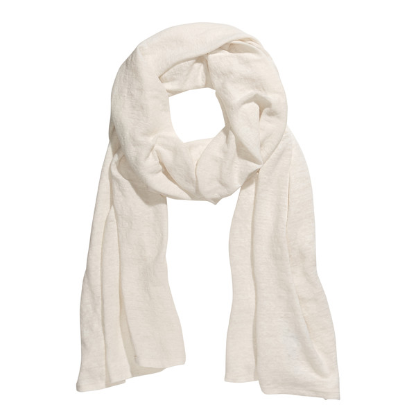 Royal Robbins Pacific Beach Wrap Frauen - Schal