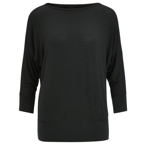 Royal Robbins Noe Dolman Frauen - T-Shirt