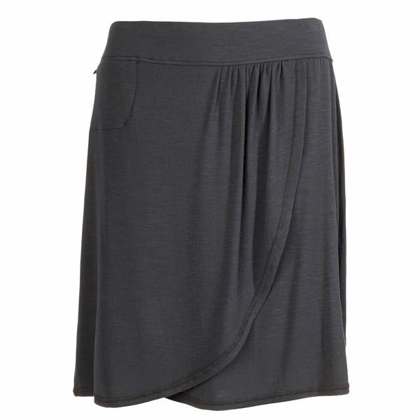 Noe Skirt