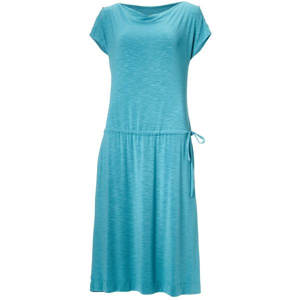 Royal Robbins Noe Dress Frauen - Kleid