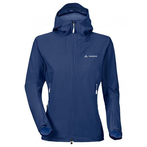 Roccia Softshell Jacket