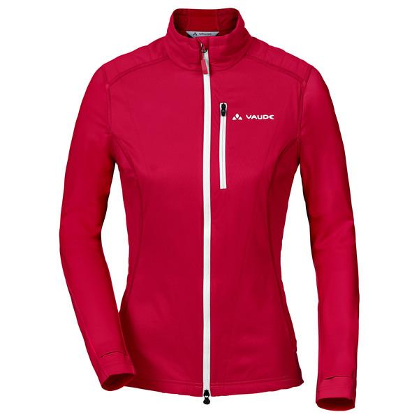 Vaude Scopi SYN Jacket Frauen - Übergangsjacke