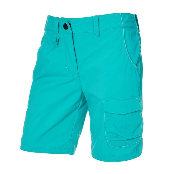 Leni Shorts