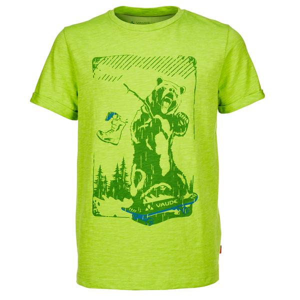 Fin T-Shirt III