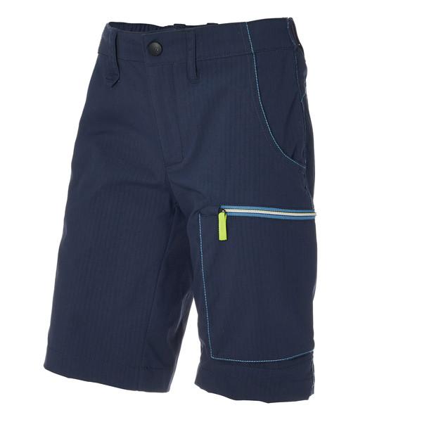 Fin Shorts II