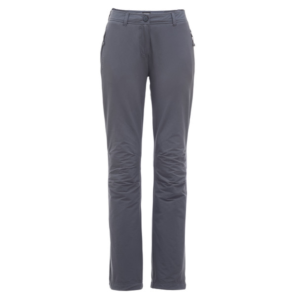 Schöffel PANTS ENGADIN STRETCH Frauen - Trekkinghose
