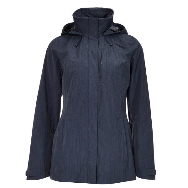 ZipIn! Jacket Fontanella