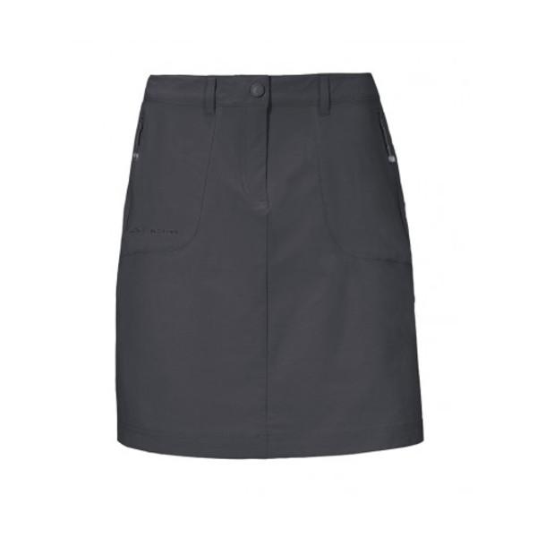Schöffel Skirt Montagu Frauen - Rock
