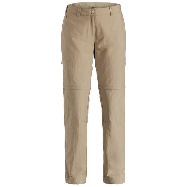 Pants Santa Fe Zip Off Pant
