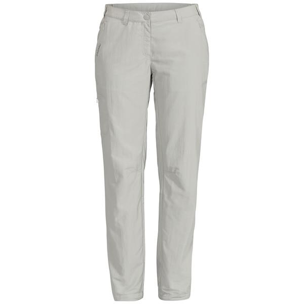 Schöffel Pants Santa Fe  Pant Frauen - Reisehose