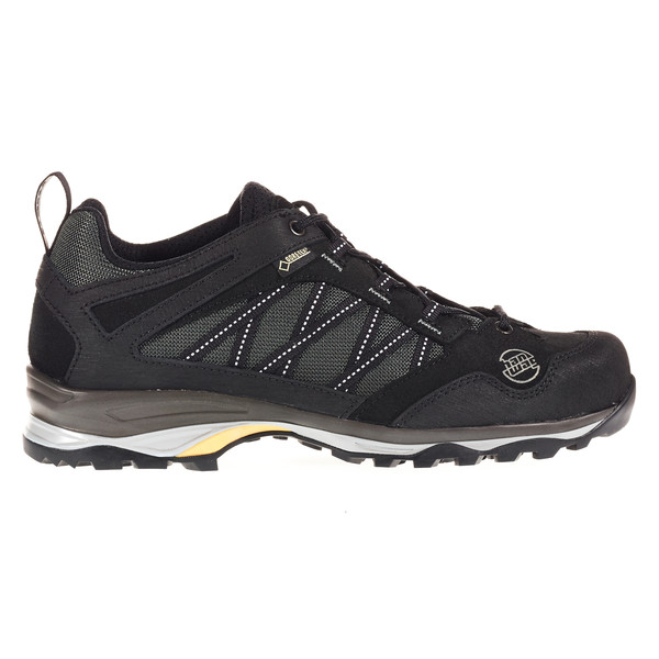 Belorado Bunion Low GTX