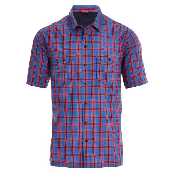 Shirt Starnberg UV