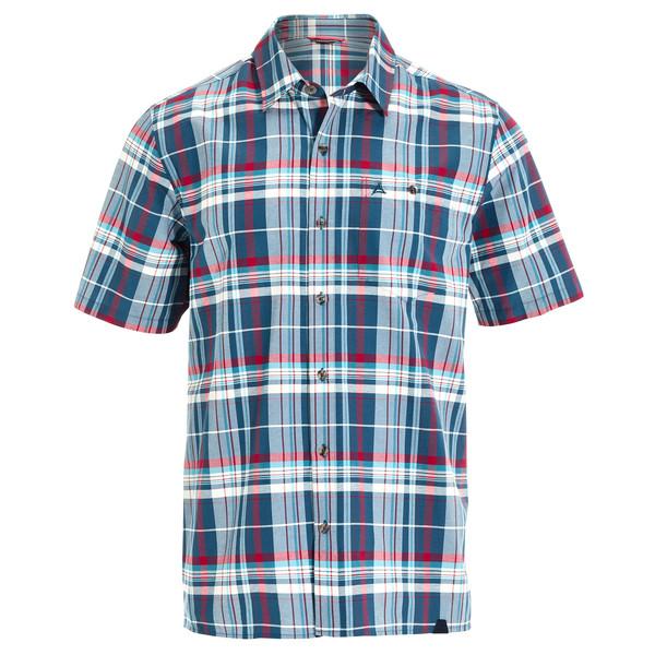 Shirt Bischofshofen UV