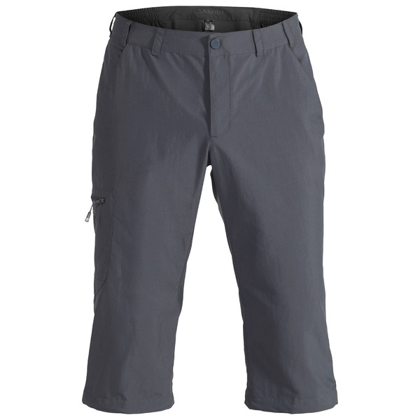 Pants Springdale Non Stretch