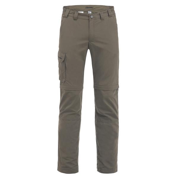 Schöffel Pants Aarhus Zip Off Non Stretch Männer - Trekkinghose
